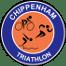 ChipTri_r4