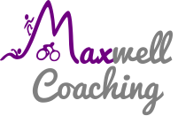 Maxwell Coaching