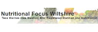 Nutritional Focus Wiltshire