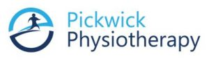 Pickwick Physio